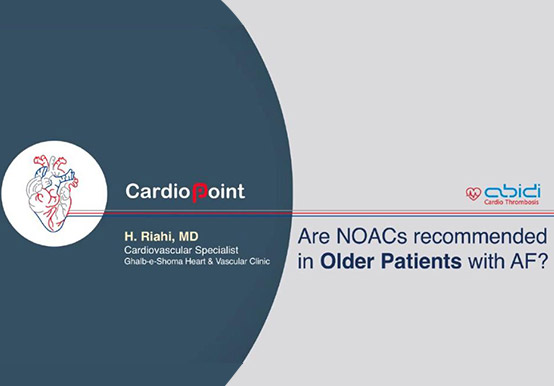 CardioPoint (3)