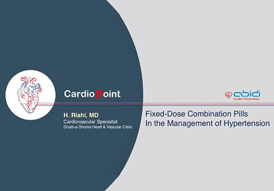 CardioPoint4