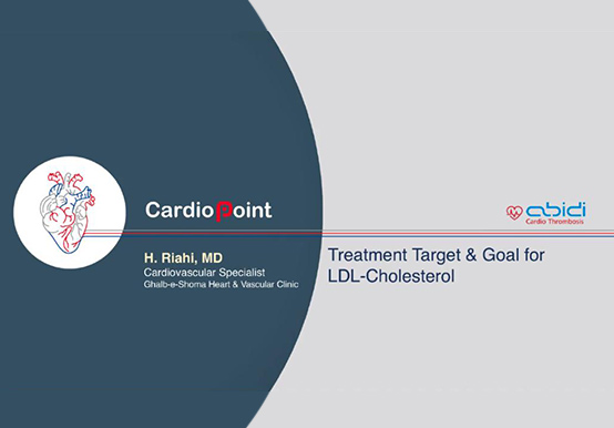 CardioPoint6