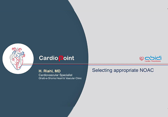 CardioPoint7