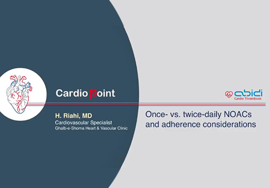 CardioPoint9