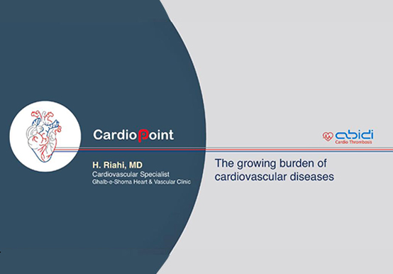 CardioPoint (10)