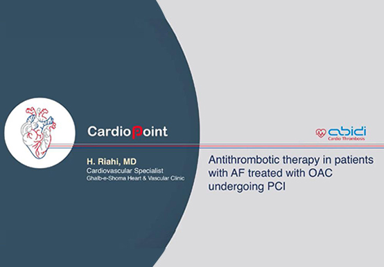 CardioPoint (11)